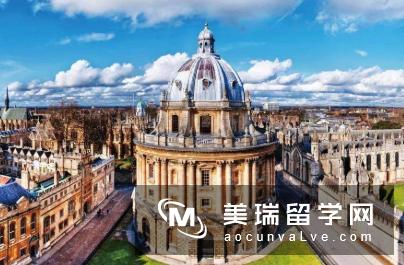 英国留学法律专业怎么样,有哪些推荐院校!