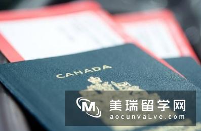 英国留学签证过签,这几个问题你要知道!