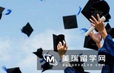 海外读高中有哪些优势,英美高中入学要求攻略