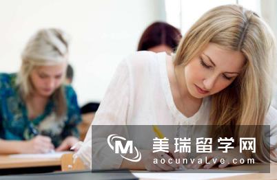 美国研究生留学申请,学校是如何筛选学生的!
