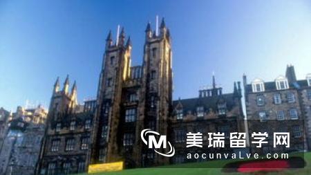 英国留学读硕士转专业容易吗?