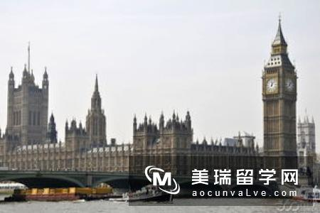 英国留学到底有哪些优势?
