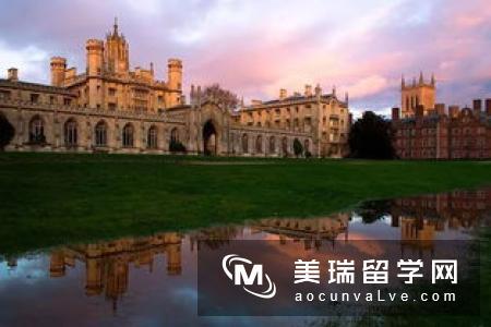 英国这8所理工研究型大学,你知道吗?