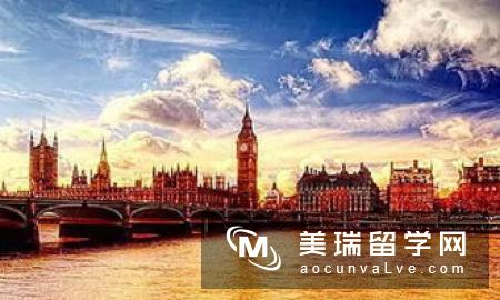 英国留学有条件offer换无条件有什么影响因素?
