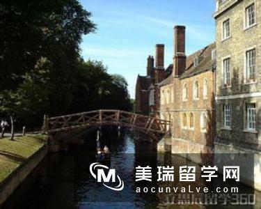 英国留学什么时候开始最好?