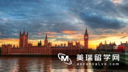 英国留学政策注意事项有哪些?