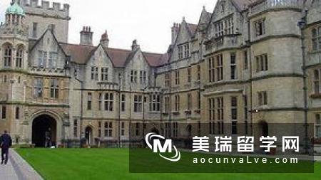 英国大学tesol专业好的院校有哪些?