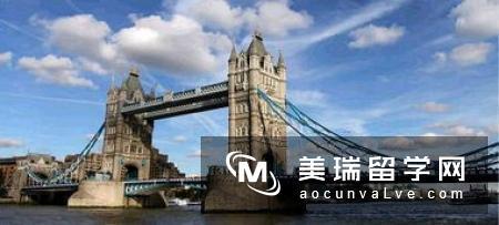 留学英国注意事项有哪些?
