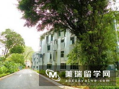 好留学网:新加坡留学物流专业有哪些学校?