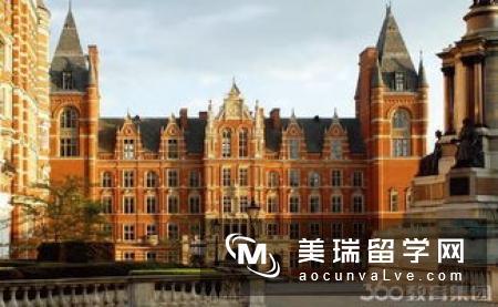 英国留学生活费一个月多少 英国各阶段留学要花