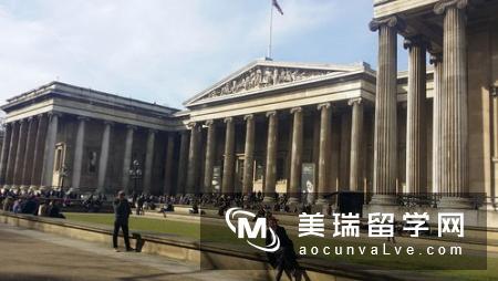 英国伦敦大学学院读研需要多少钱?