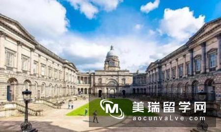 留学英国大学费用是多少钱?