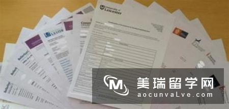 英国留学:办理签证需要多少钱?