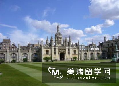 英国留学高中一年费用需要多少