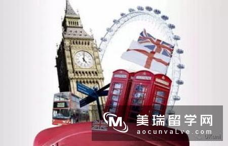 英国留学政策多变 专家建议可在国内先读预科