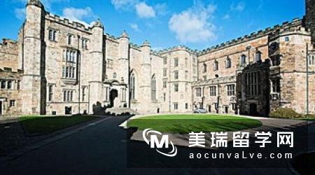 去英国需要交申请费的大学,了解一下!
