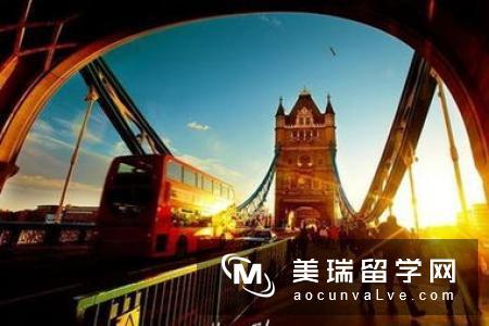 英国硕士留学一年需要多少生活费?