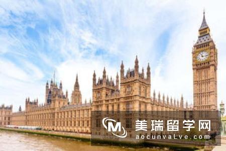 英国留学研究生一年学费多少?