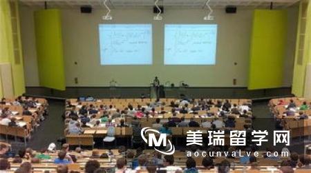 英国留学:最受中国学生欢迎的10大专业