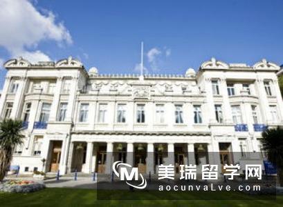 英国伦敦大学学院景观设计专业申请要求