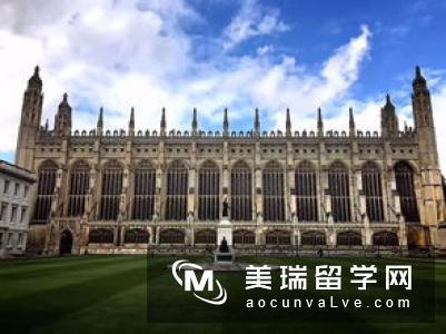 英国格拉斯哥大学创意产业与文化政策硕士申请要求