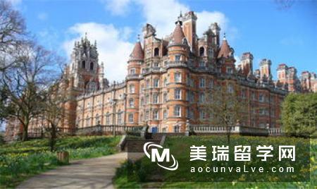 英国留学:法学专业那些事!