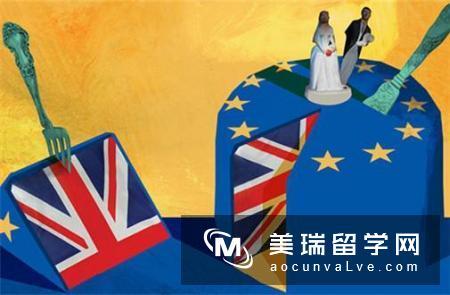 英国留学经济学专业院校申请要求