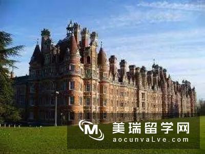 申请英国皇家学院需要满足什么条件?
