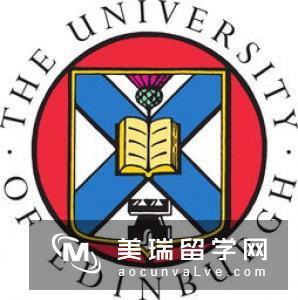 英国爱丁堡大学留学申请材料全在这里了!