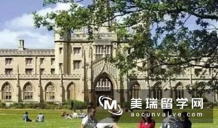 英国巴斯斯巴大学正式推出16周语言班申请