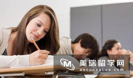 留学英国读博要求都有哪些?