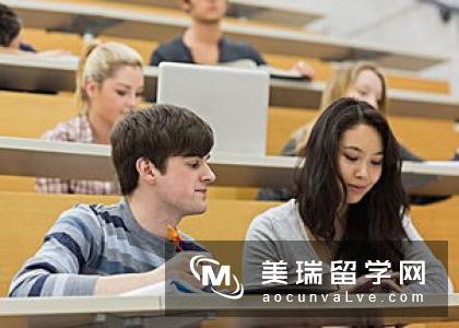 英国本科留学面试如何准备?