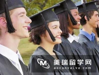 英国硕士学位类型及申请条件介绍